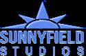 Sunnyfield Studios | Lawrenceville Recording Studio